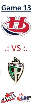 Game13-Raiders