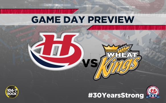 2016-2017-game-day-preview-graphic-wheat-kings
